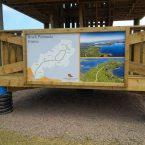 Delorey Land Surveys