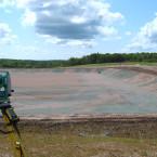 DeLorey Land Services: Guysborough Landfill