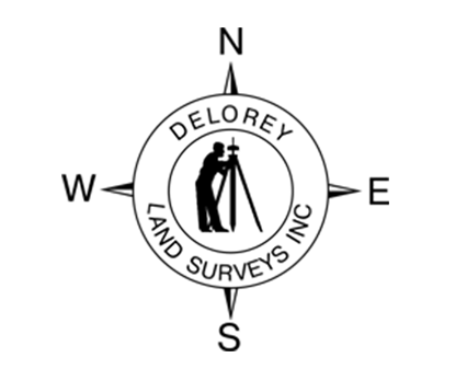 DeLorey Land Surveys Inc.